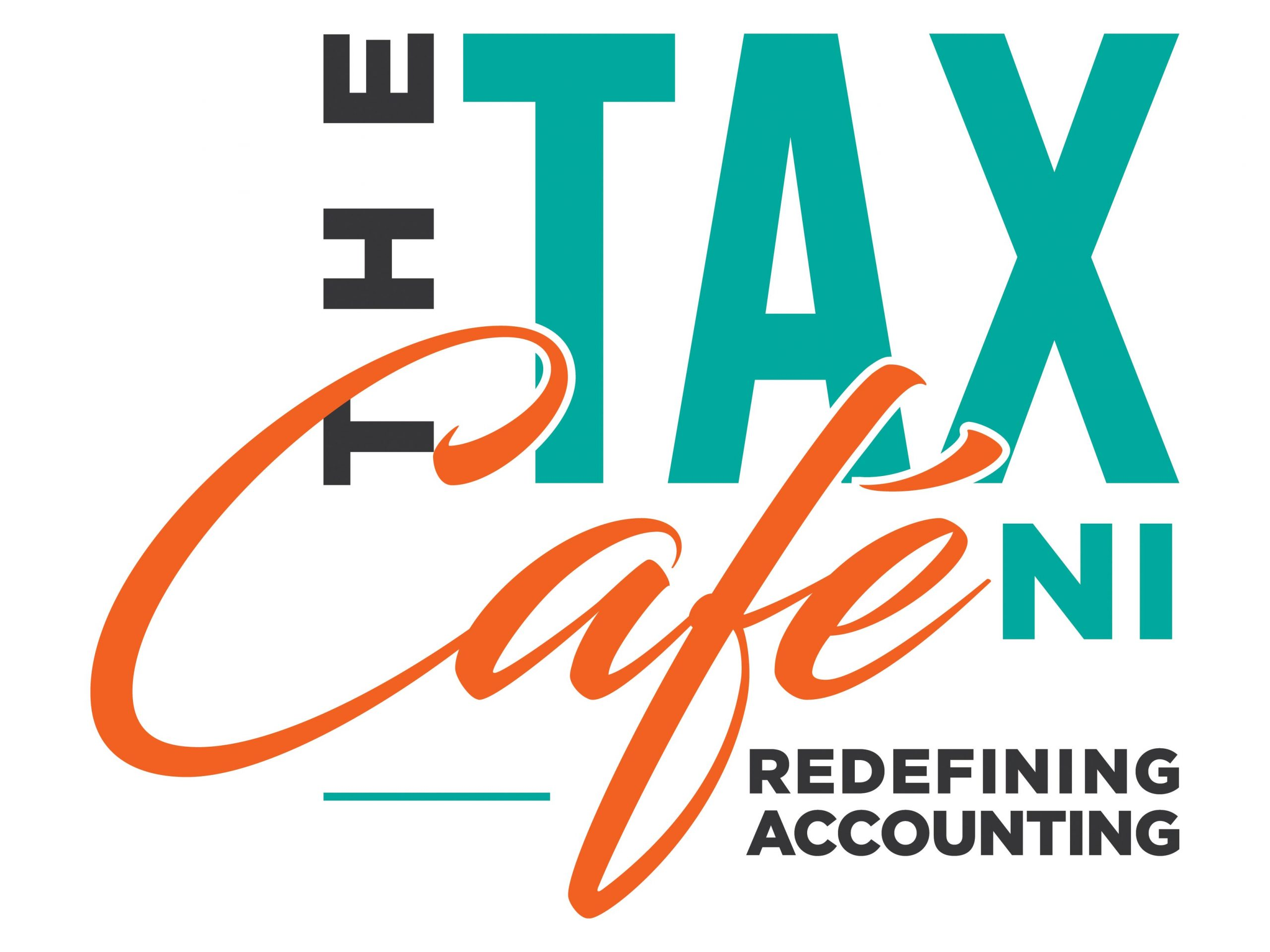 The Tax Cafe